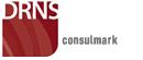 logo-prod-drns