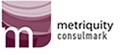 logo-prod-metriquity