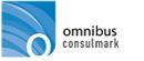 logo-prod-omnibus