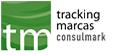 logo-prod-tracking